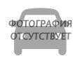 Фото № 1 к заявке № 301 — результаты ремонта автомобиля