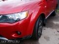 Фото № 2 к заявке № 309 — результаты ремонта автомобиля
