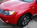 Фото № 3 к заявке № 309 — результаты ремонта автомобиля
