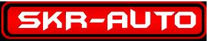SKR-AUTO — техцентр по техническому обслуживанию и ремонту автомобилей Toyota